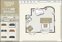 room dimensions planner furniture room planner apartment pinterest room planner