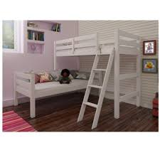Corner Bunk Beds Kids Beds Bunks U0026 Sleepers Big Mickey