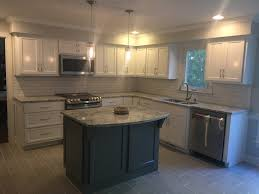 Heritage Kitchen Cabinets Heritage Custom Cabinets Online