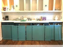 custom kitchen cabinets near me antique white kitchen cabinet doors bestreddingchiropractor