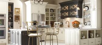 kitchen cabinets friend lumber company hudson nh