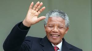 Nelson Mandela Nelson Mandela Icon Of Reconciliation And Forgiveness Channel 4