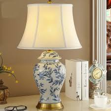 Oriental Table Lamps Uk Top 50 Modern Table Lamps For Living Room Ideas Home Decor Ideas Uk
