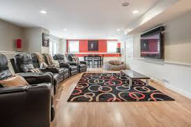 luxury listing in the u0027burbs with real estate wiz allison mazer