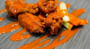 home atomic wings awesome authentic