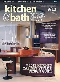 free u2013 kitchen u0026 bath design news magazine u2013 the green head