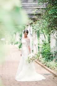 Daniel Stowe Botanical Garden by Real Wedding Ellie And Matt At Daniel Stowe Botanical Garden