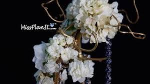 wedding planner requirements wedding planner requirements wilsonville nc myspecialday pro