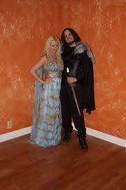 Game Thrones Halloween Costumes Daenerys Game Thrones Halloween Album Imgur