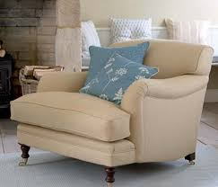 Traditional Armchairs 30 Best Sitting Room Images On Pinterest Reading Chairs Sitting