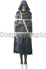 Assassin Creed Halloween Costume Assassin U0027s Creed Movie Maria Cosplay Costumes Cosplaymagic