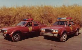 subaru brat lifted the mind boggling classic cop car thread page 5 general