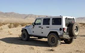 all white jeep wrangler unlimited rubicon jeep wrangler unlimited rubicon 2710670