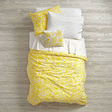 grey girls bedding 100 yellow girls bedding best 20 traditional blankets ideas