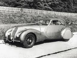 vintage bentley built for image embiricos bentley drivingline