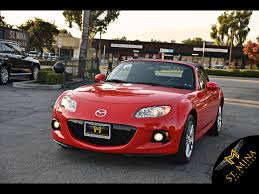 mazda auto sales used cars for sale montclair ca 91763 st mina auto sales