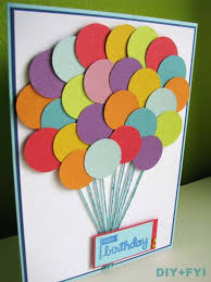 creative birthday cards fugs info