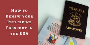 south dakota where can you travel without a passport images How to renew your philippine passport in the usa a mighty life png
