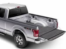 bedrug truck bed accessories for ford f 150 ebay