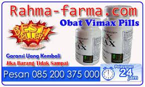 obat vimax pills asli canada obat pembesar penis terbaik