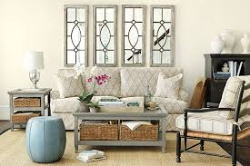 Best Sofa Filling What To Put On The Blank Wall Over Sofa How To Decorate