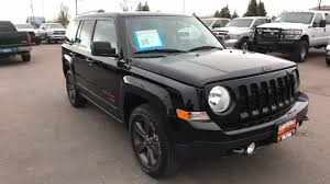 silver jeep patriot new and used jeep patriots for sale in montana mt getauto com