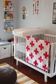 100 best toddler nursery montessori room ideas images on