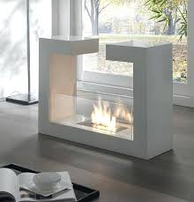 moda flame table top indoor fireplace ethanol amazing best portable fireplace ideas on