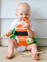 Unique Baby Costumes Halloween 20 Baby Costumes Boys Ideas Boy