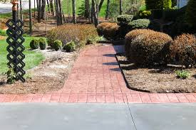 Pictures Of Stamped Concrete Walkways by Epoxy Blog Stone Bond Construction Inc