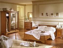 chambre en merisier la chambre en merisier nathalie de votre discounteur affaires meuble fr