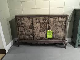 Upholstery St Joseph Mo Save On Clearance Items Colony House Furniture U0026 Bedding St