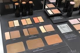 Bedak Nars nars cosmetics mid valley megamall kl small n malaysia