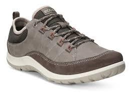 ecco biom trail fl ladies sport outdoor shoes e96y8773 mauve