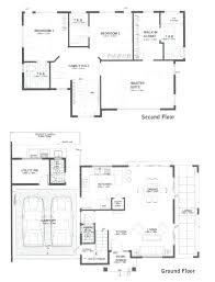 Color Floor Plan Floor Plans In Color New House Plan Home Design Ideas Colorfloor
