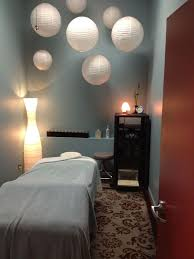 spa bedroom decorating ideas best 25 spa decorations ideas on spa room decor spa