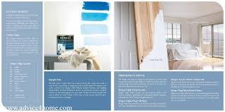 paints premium color guide