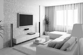 tv decor ideas home