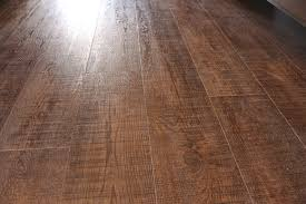 homes for sale midwest design homes blog other great design elements in this home is the low maintenance and durability of these luxury vinyl plank floors all the warmth and appeal of a wood floor