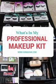 makeup kits for makeup artists 936 best make up artistry images on make up freelance
