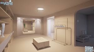home decoration tips room fitting room lighting home decoration ideas designing