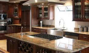 Refinish Kitchen Cabinets Cost Atstractor Com Kitchen Pantry Cabinet Freestanding China