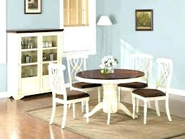 country dining room sets country kitchen table sets listcleanupt com