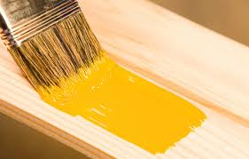 wood painting options for wood painting pro paint