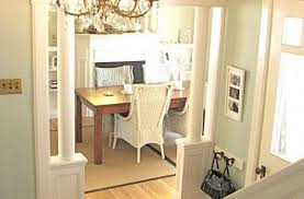 Great Best Wonderful White Great Best 25 Best White Paint Ideas Only On