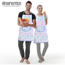 online get cheap craft apron pattern aliexpress com alibaba group