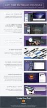 Design Site by Remodel Renovation And Interior Design Moto Cms 3 Template 63735