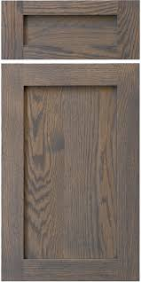 Rta Solid Wood Kitchen Cabinets by Decorations High Quality Conestoga Doors To Fit Every Kitchen And
