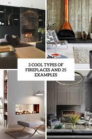 fireplaces on flipboard