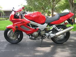 for sale 2002 honda superhawk 996 south florida superhawk forum